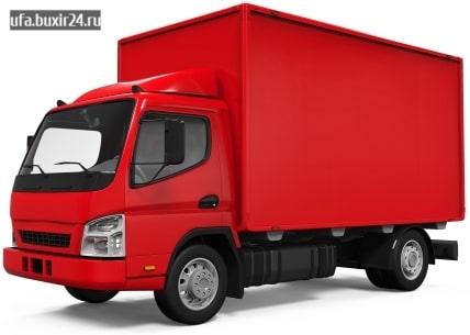 эвакуатор для легкогрузового транспорта в уфе, буксир 24